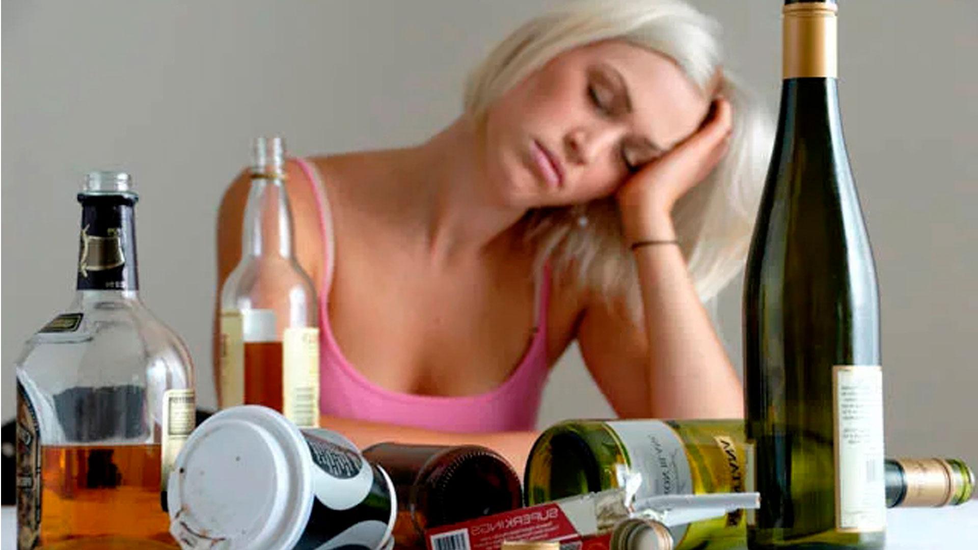 Как избавиться от похмелья, что делать если плохо после пьянки